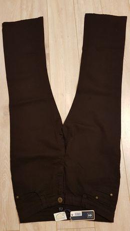 Spodnie damskie .
