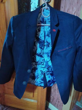 Классный пиджак