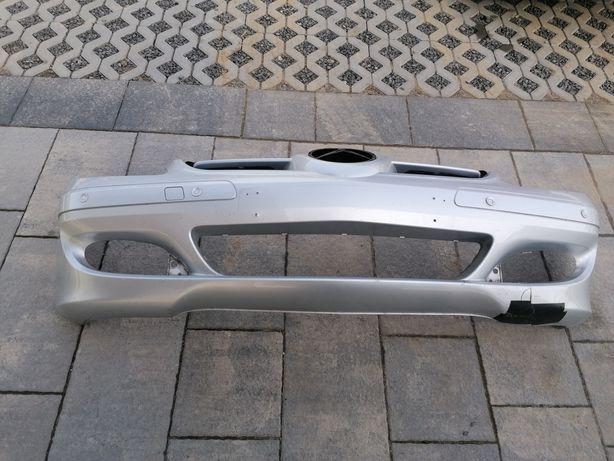 Zderzak Przód Mercedes SLK A-171 PDC Oryginał