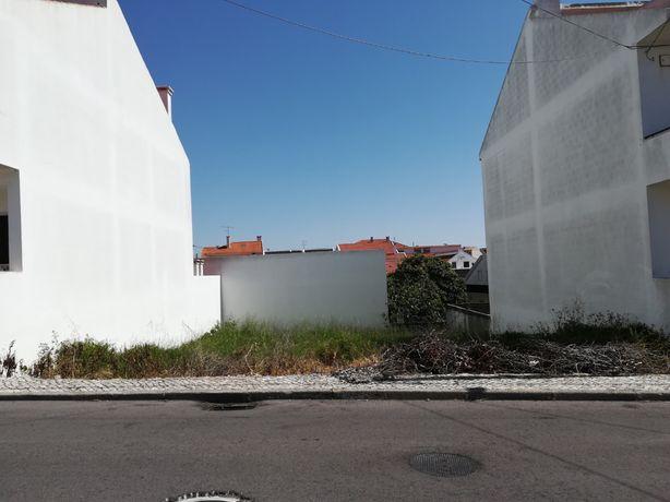 Terreno urbanizado para construção 295 m2 - São João da Talha