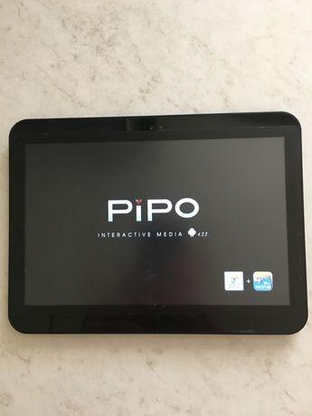 Планшет Pipo