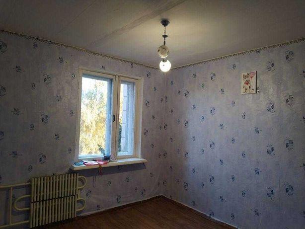 Продаю затишну кімнату в гуртожитку