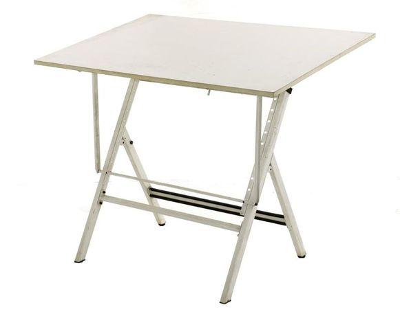 Estirador molin 2.05 com réguas cadeira e material