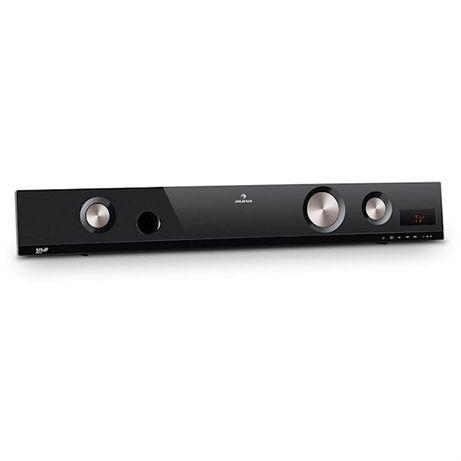 Soundbar z subwooferem 100W max. Bluetooth Auna Areal 451 NOWY głośnik