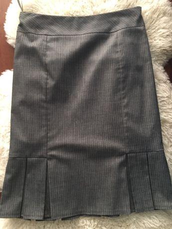 Spódnica idealna do pracy, Orsay, XS