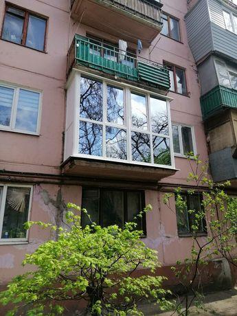Балконы,Лоджии и окна от производителя