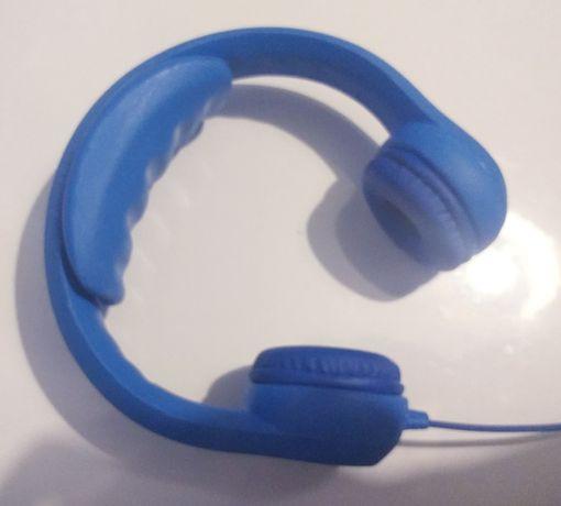 Słuchawki dla dzieci Art bezpieczne