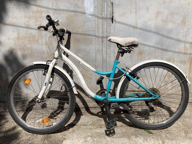 Велосипед подростковый , детский.