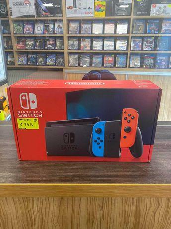Nintendo Switch Joy-Con v2 NHS002