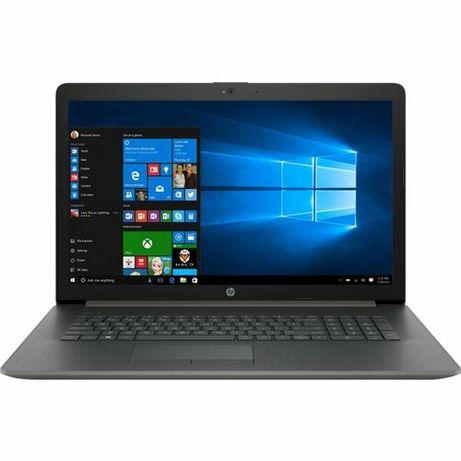 Оригинал! Ноутбук Hewlett Packard HP Laptop 17-by0148ur (4RM53EA).