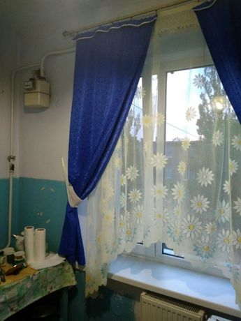 продам 3-комнатную на пр. Мира