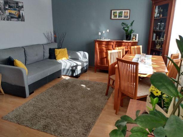 Mieszkanie 3-pokojowe, ul.Kasztanowa w Tczewie