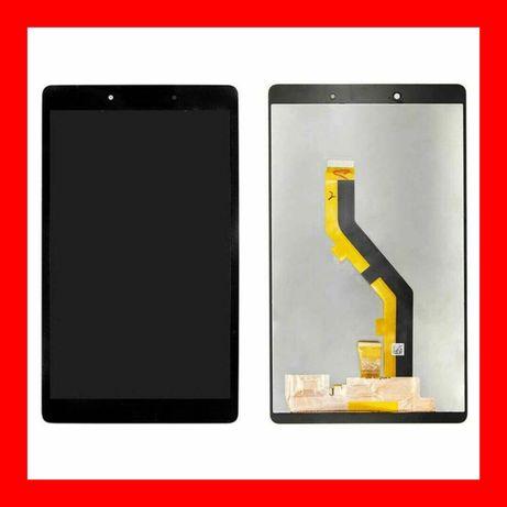 """LCD para Samsung Galaxy Tab A 8.0"""" 2019 T290"""
