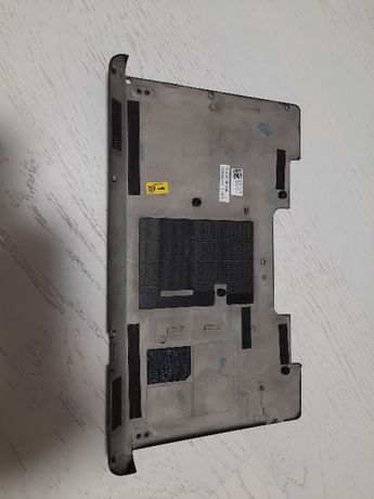 Dell Latitude E6440 задняя крышка накладка DKWJW