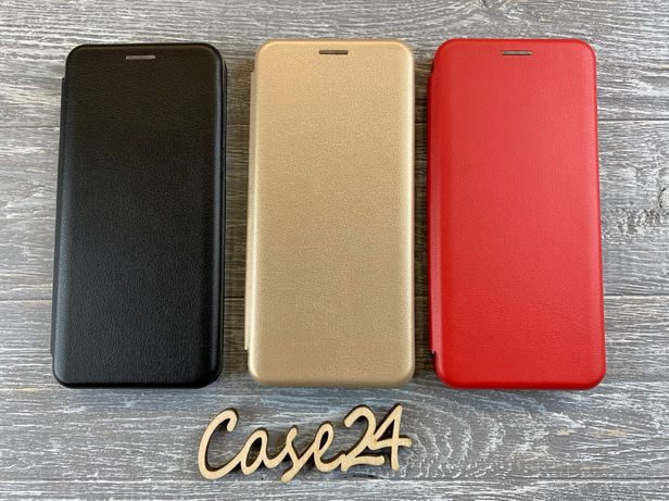 Чехол на для Samsung Galaxy S5 S6 edge S7 S8 S9 Plus S10 S10e S20 A10s