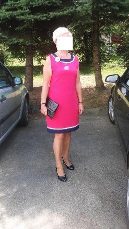 sukienka Quiosque 42