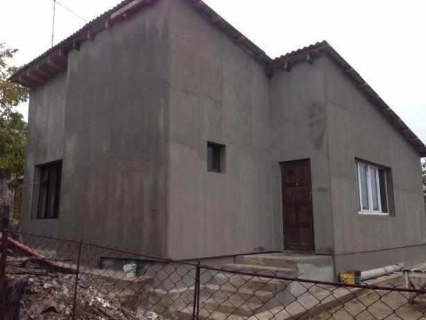 Срочно продаю дом в Сливино