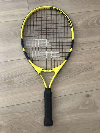Rakieta tenisowa JR 21