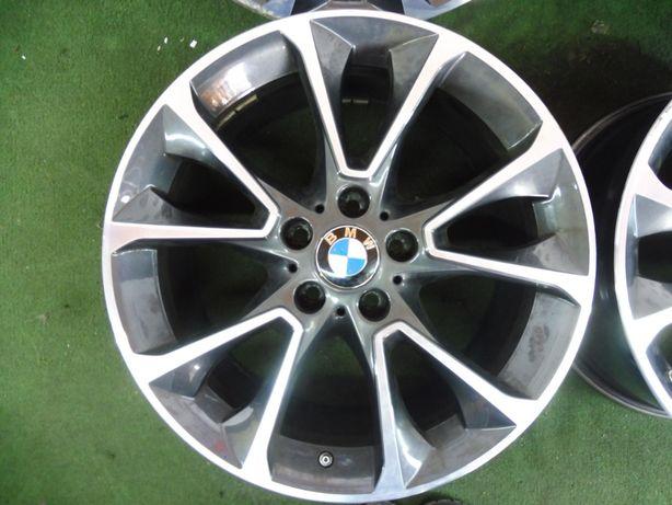 """Alufelgi 19"""" 5x120 BMW"""