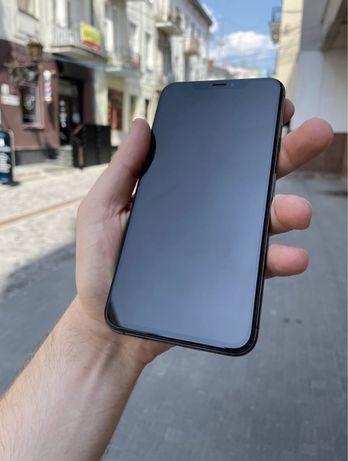 iPhone XS 64 Gb Neverlock