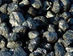 Уголь антрацит кулак