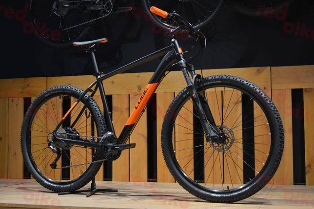 Велосипед CUBE Aim SL / не Pride Trek Giant Merida Cannondale Scott