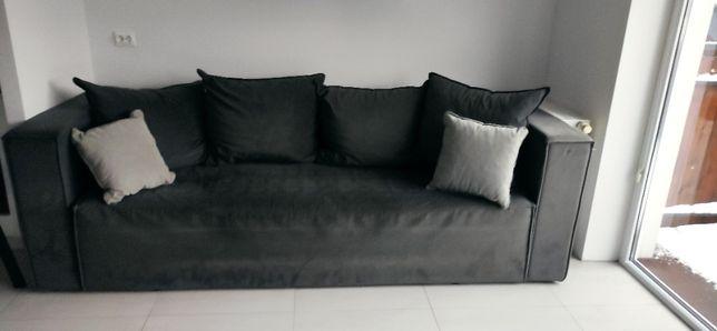 Sofa SITS Day&Night rozkładana