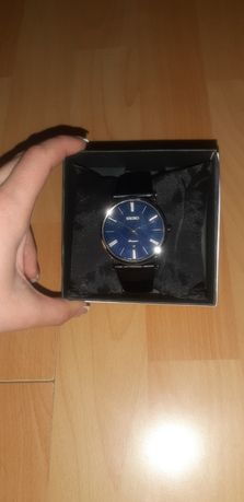Часы Seiko SKP397