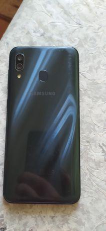 Продам Samsung A305
