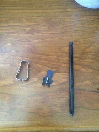 S Pen Samsung note 10+