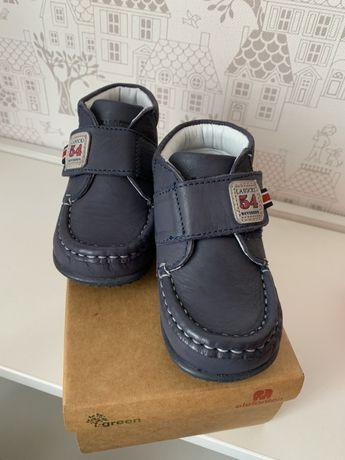 Детска обувь (ботинки, кросовки, кеды)