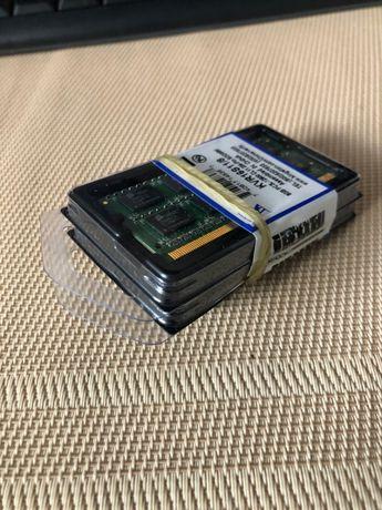 Оперативная память SO-DIMM DDR3 на 8GB DDR3-1333 ноутбук, macbook pro