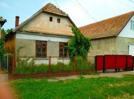 Мукачево, будинок 2-кімн. в р-ні Шипка.
