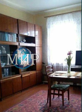 Продам (или обмен на 1 к кв) дом в Чугуеве, пос. Василий Хутор