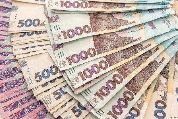 Кредит Займ Деньги Наличные