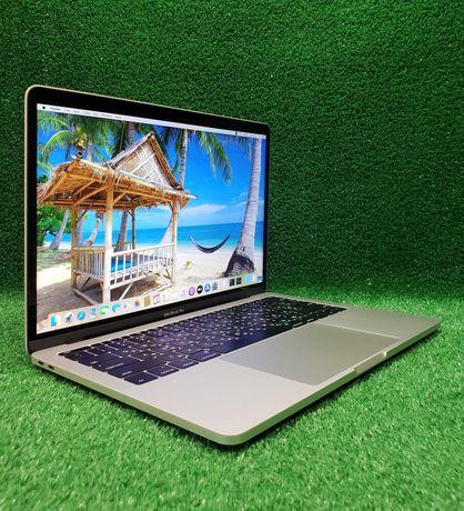 ТОП ПРОДАЖ! Ноутбук MacBook Pro 13 MPXU2 2017 i5/8/256 / РАССРОЧКА 0%!