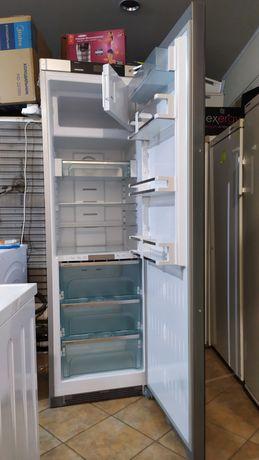 Холодильник однокамерний LIEBHERR KBPes4354 .2020р.