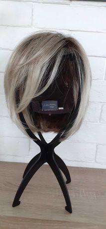 Peruka  medyczna hair society