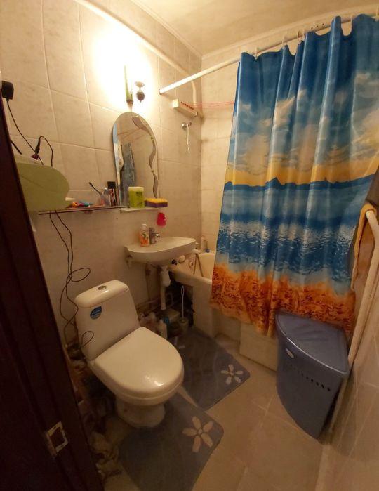 1 комнатная квартира на Новых Домах Харьков - изображение 1