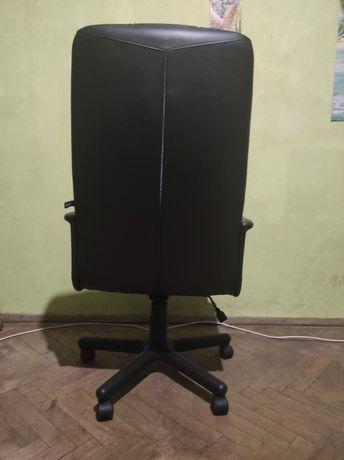 Крісло Новий Стиль