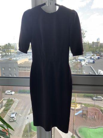 Платье футляр Must have 34 р