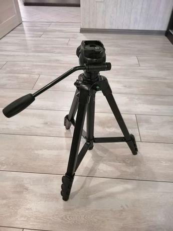 Штатив трипод, штатив для видеокамеры или фотокамеры