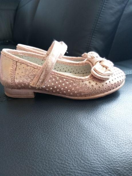 Дитячі туфлі, Clibee, Clarks, George