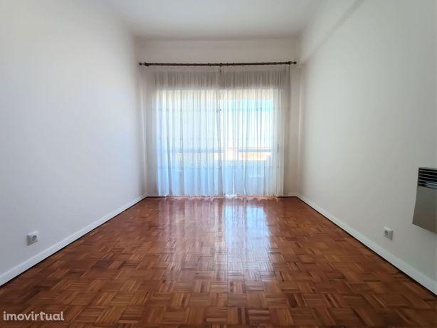 Apartamento T4 Vila Franca de Xira | ARRENDAR