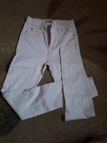 Продам штаны, джинсы скини пул энд бир