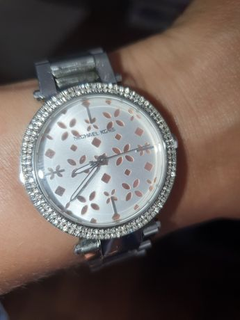 Zegarek Michael Kors