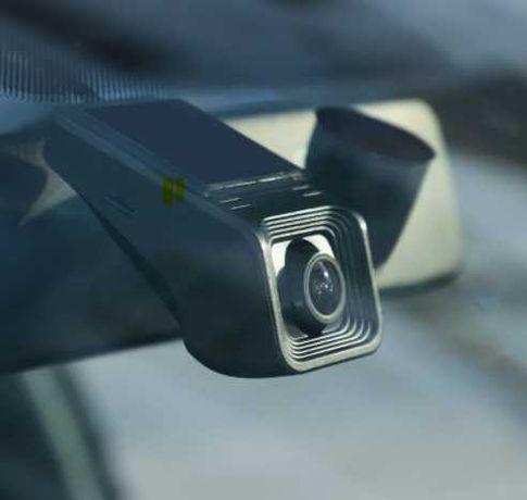 camera frontal para autoradios android - usb Sistema ADA