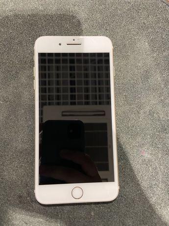Продам iphone 7 plus 128 GB