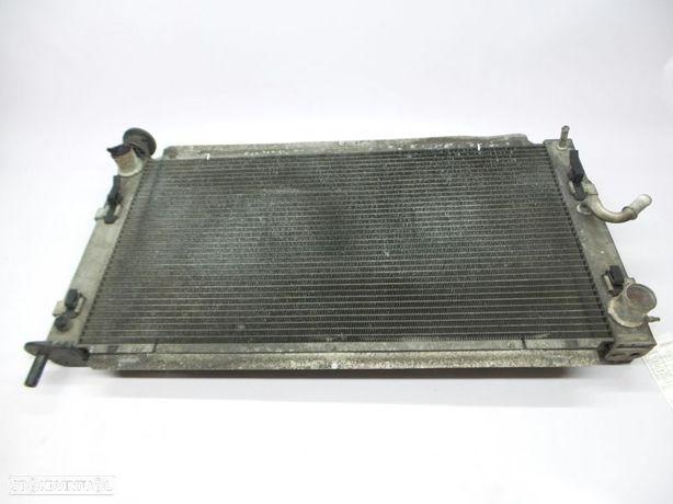 Radiador Ar Condicionado Ac Ford Focus Ii (Da_, Hcp, Dp)