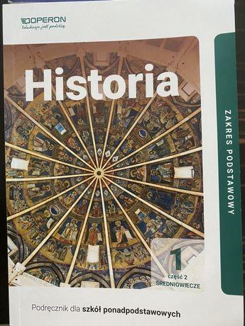 Historia 1 część 2